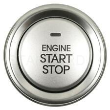 Push To Start Switch Standard US-1009 fits 11-13 Hyundai Equus