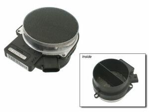 For 2001-2002 GMC C3500HD Air Mass Sensor Delphi 64176QV 8.1L V8