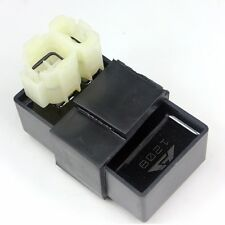 CDI Box Unit For GY6 4 stroke 50cc 150cc 250cc 300cc Go-Karts ATV Scooter TAOTAO