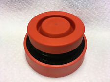 Jobo lid (small) with cap