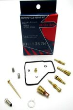 Honda Vt250 Spada Mc20 Carb Repair Kit