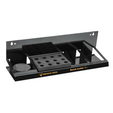 Bench Dog Cookie® Plus Storage Rack 59471 Strong Holds 8 Cookies