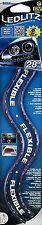 New listing Alpena 77018 Blue 28'' Led Litz Strip*