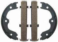 Raybestos 783PG Rr Parking Brake Shoes