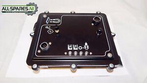 RE63617 Metal Detector for John Deere 6000 Series
