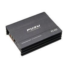 Car audio DSP digital Signal Processor audio Amplifier 31 BANDS EQ Tuning Auto