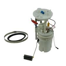 URO Parts Fuel Pump Module Assembly for 2007-2010 BMW X5 3.0L 4.4L 4.8L L6 it
