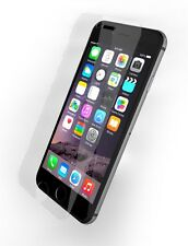 Patriot iPhone 6 Plus Crystal Clear Screen Protector (pack of 3)