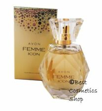Parfums Avon pour femme femme