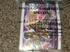 Botcon 2012 Sealed Spraxus Bard Of Darkmount Giveaway Figure G1 Shattered Glass For Sale