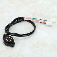 Motorcycle Gear Neutral Switch 112291418997 For Suzuki GN/GS/GZ/DR/GN/GSX/GZ/TU