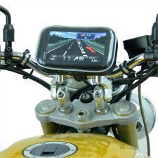 Motorrad Lenker Halterung Für TomTom START 60 Navi Serie