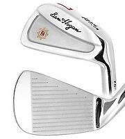 Ben Hogan Apex Plus Iron Set Golf Club