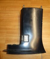 1997-2004 5  6hp OMC Johnson Evinrude Outboard Exhaust Housing
