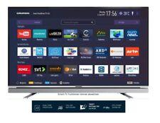 Grundig 49GFB6623, LED TV , 123cm 49 Zoll, 1080p (Full HD), Smart-TV,  WLAN TOP