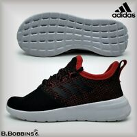 👟 Adidas Lite Racer RBN Trainers Size UK 10 11 12 13 1 2 5 6 Boys Girls Ladies