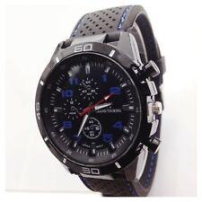 GT montre pour hommes Montre de silicone Montre de Sport montres Decontract R1X2