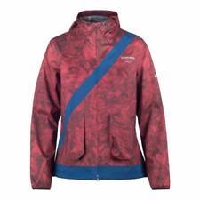 Nike Windbreaker Coats & Jackets for Women