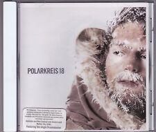 Polarkreis 18 - CD (TMC1004 Motor 2008)