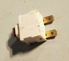 Genuine Dyson DC05 Cylinder Vacuum Cleaner Hoover On Off Switch