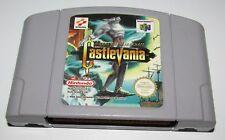 Action/Abenteuer Spiele für Nintendo 64
