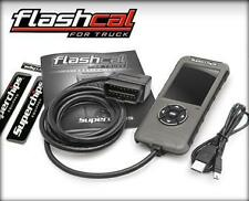 Superchips Flashcal for 2017 Ford F-150 ECOBOOST Trucks 1545