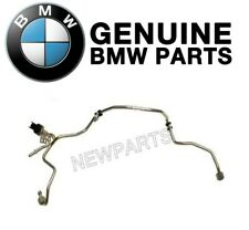 For BMW F01 F10 F12 F13 F15 E70 E71 Fuel Line Inlet to High Pressure Pumps OES