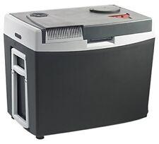 Mobicool G35 AC/DC Frigo Termoelettrico