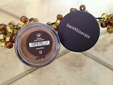 bareMinerals Eyecolor in Coastline - Sealed.