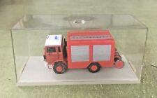 Replex Renault IVR K90 Fire Department CEF 1/43