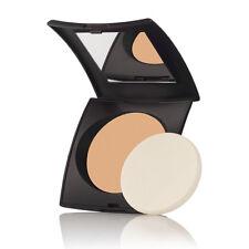 Jafra 2 in 1 Puder Make-Up Golden