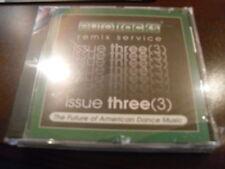 EUROTRACKS 3 CD SPACE MASTER REDNEX DJ BOBO 2 IN A TENT SHARADA HOUSE GANG