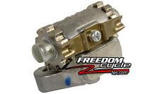 88-00 HONDA TRX300 FOURTRAX TRX 300 ATV FRONT DRUM BRAKE ADJUSTER 45340-HC4-000