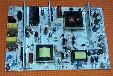 PSU FOR BLCD32H8 C3275F W32/58G ELCD32TSEHD LCD32-56G X32/56G TVs LK-OP416001A