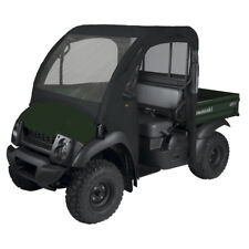 ATV, Side-by-Side & UTV Accessories for 2006 Kawasaki Mule 610   eBay