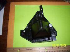 Evinrude Johnson manual starter bracket 320374 25-35hp New later 1980s
