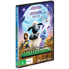 a Shaun The Sheep Movie Farmageddon Ai-9317731157691 As65