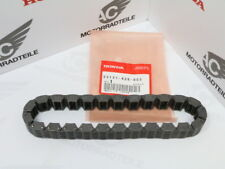 HONDA CB 500 Four k0 k1 k2 k3 PRIMARY DRIVE CHAIN NEW GENUINE
