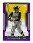 Pittsburgh Pirates Collecting and Fan Guide 134
