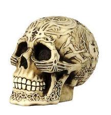 Petit Crâne Celtique
