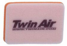 TWIN AIR Esponja FILTRO DE AIRE PARA KTM SX 50 AÑOS bj.02-08