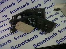 SAAB 9-5 95 2x Arrière Pare-chocs Crochets 2006 - 2010 12756102 12756103 5-portes l&r