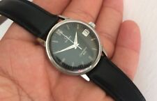 OMEGA SEAMASTER 600 MILITAR DIAL  cal. 611 VINTAGE SWISS MADE 60'S REF. 136.011