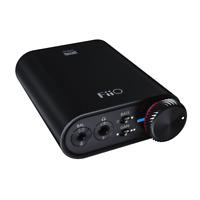 Fiio K3 Typ C USB Dac Kopfhörer Verstärker