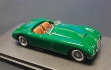 JAGUAR BIONDETTI SPECIAL STRADALE - VERDE  1950 JOLLY MODEL JL666