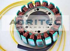 Alternador estator bobinado encendido generador magneto Honda XL 1000 varadero