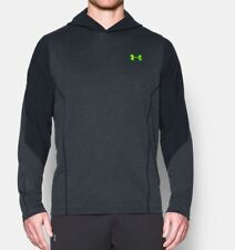 Under Armour ColdGear Infrared Grid Pullover Sz Small