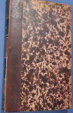 Kopp : Einleitung in die Krystallographie (Erstausgabe ! 1849 )