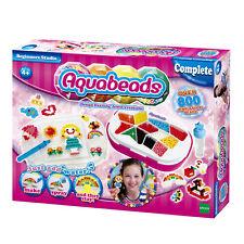 Aquabeads principianti Studio