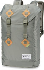 Dakine TREK II 26L Mens Top Loader Backpack Bag Slate NEW